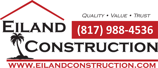 Eiland Construction